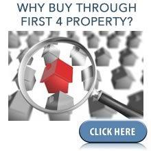 Buy Property Costa del Sol