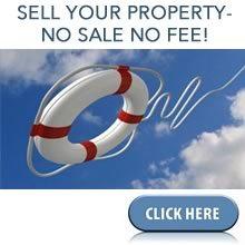 Sell Property Costa del Sol