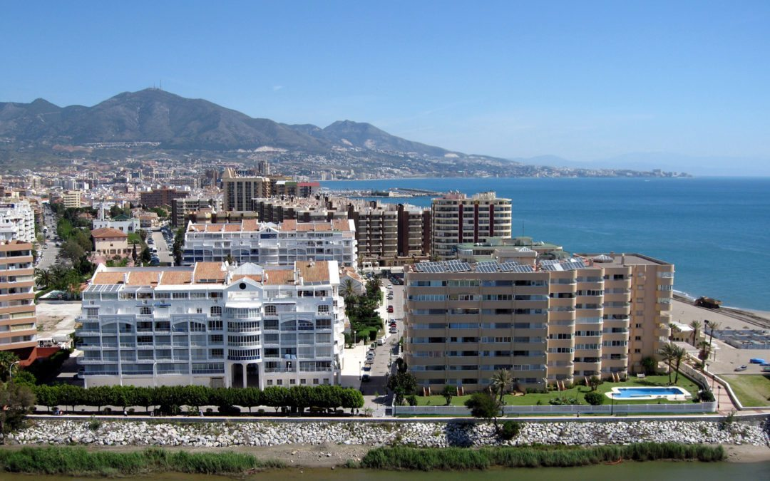 About Fuengirola (Area Guide)