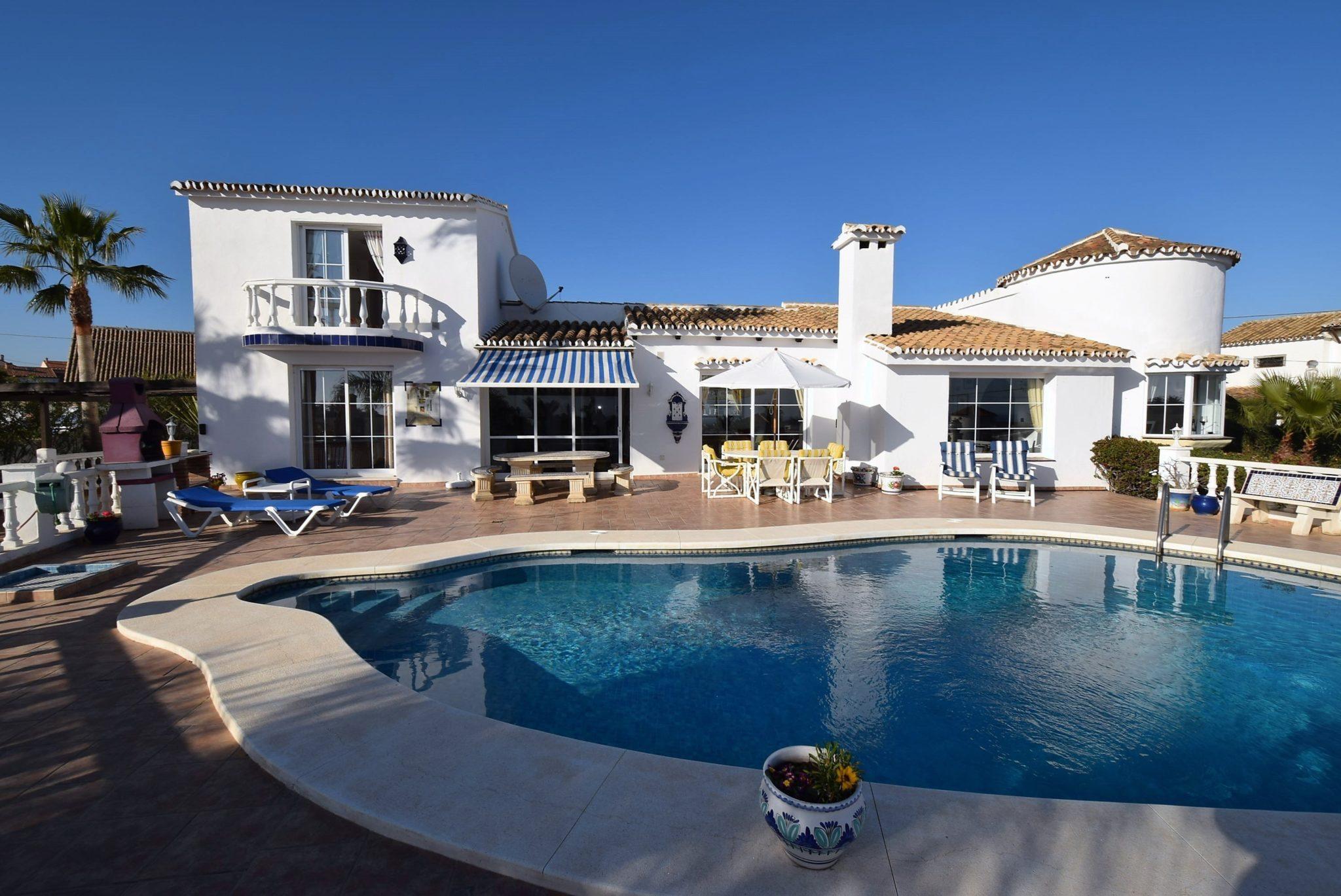 property for sale in el faro