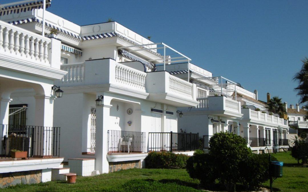 property for sale in la cala