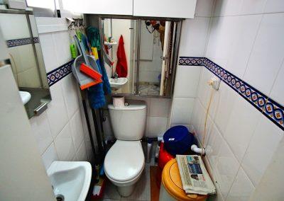 2 Bedroom penthouse in Benalmadena Costa (13)