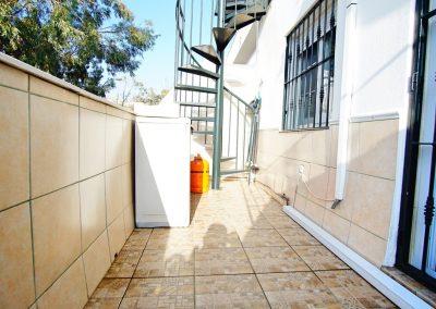 2 Bedroom penthouse in Benalmadena Costa (15)
