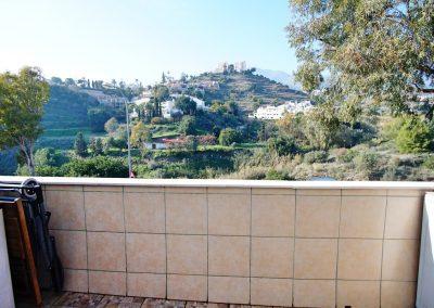 2 Bedroom penthouse in Benalmadena Costa (16)