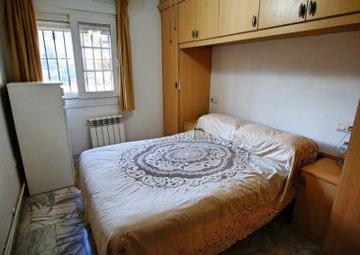 2 Bedroom penthouse in Benalmadena Costa (6)