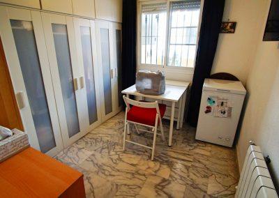 2 Bedroom penthouse in Benalmadena Costa (8)