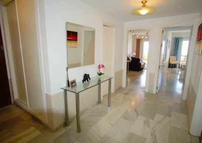 Penthouse for sale in Fuengirola (12)