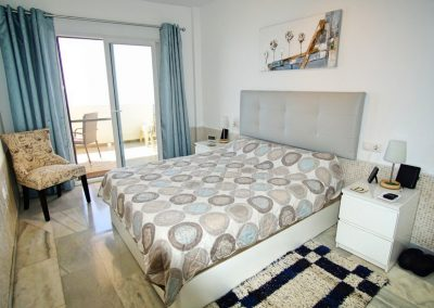 Penthouse for sale in Fuengirola (15)