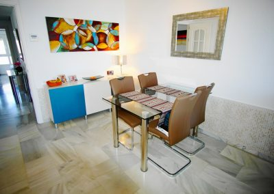 Penthouse for sale in Fuengirola (16)