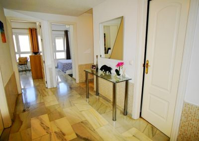 Penthouse for sale in Fuengirola (19)
