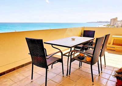 Penthouse for sale in Fuengirola (4)
