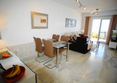 Penthouse for sale in Fuengirola (5)