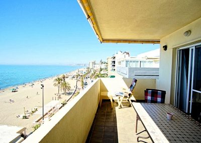 Penthouse for sale in Fuengirola (6)