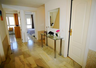 Penthouse for sale in Fuengirola (7)