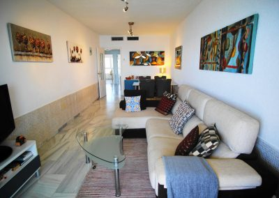 Penthouse for sale in Fuengirola (8)