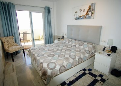 Penthouse for sale in Fuengirola (9)