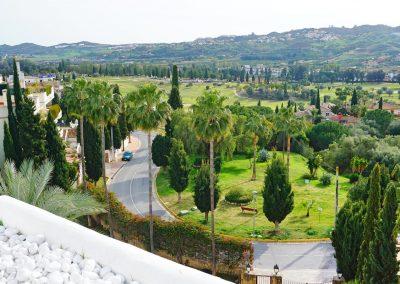 Top floor Apartment Mijas Golf (5)