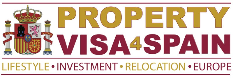 Spanish Residency Visa for 500,000 Euro Property Investment