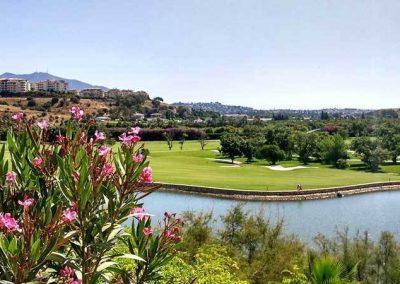 4 bedroom detaches Villa for sale in la cala de mijas (3)