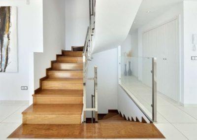 Detached villa benalmadena (18)