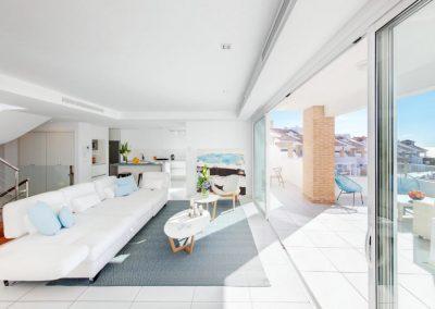 Detached villa benalmadena (22)