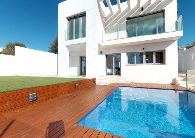 cheap villa for sale in fuengirola (1)