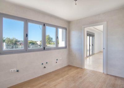 cheap villa for sale in fuengirola (11)