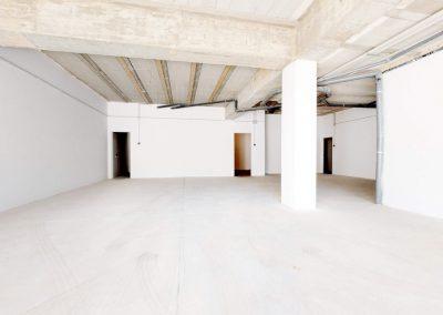 cheap villa for sale in fuengirola (12)