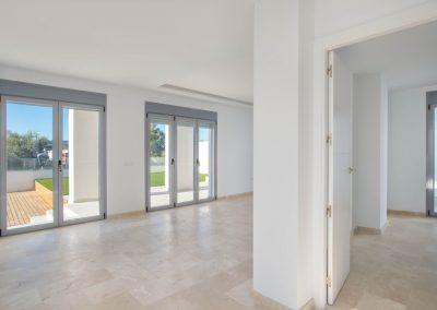 cheap villa for sale in fuengirola (13)