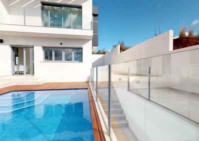 cheap villa for sale in fuengirola (19)