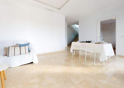 cheap villa for sale in fuengirola (2)