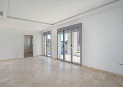 cheap villa for sale in fuengirola (22)