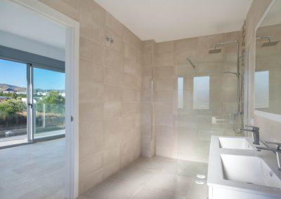 cheap villa for sale in fuengirola (23)