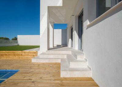 cheap villa for sale in fuengirola (24)