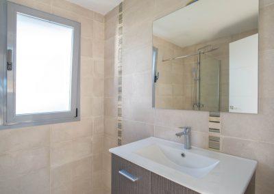 cheap villa for sale in fuengirola (26)