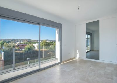cheap villa for sale in fuengirola (27)