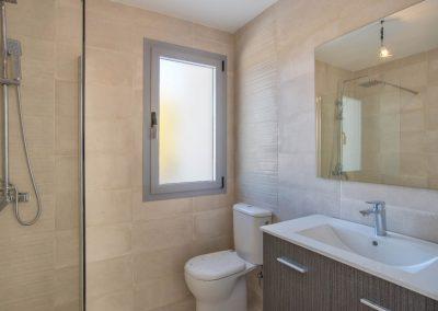 cheap villa for sale in fuengirola (28)