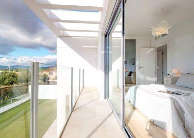 cheap villa for sale in fuengirola (3)