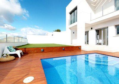 cheap villa for sale in fuengirola (8)