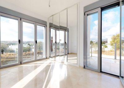 cheap villa for sale in fuengirola (9)