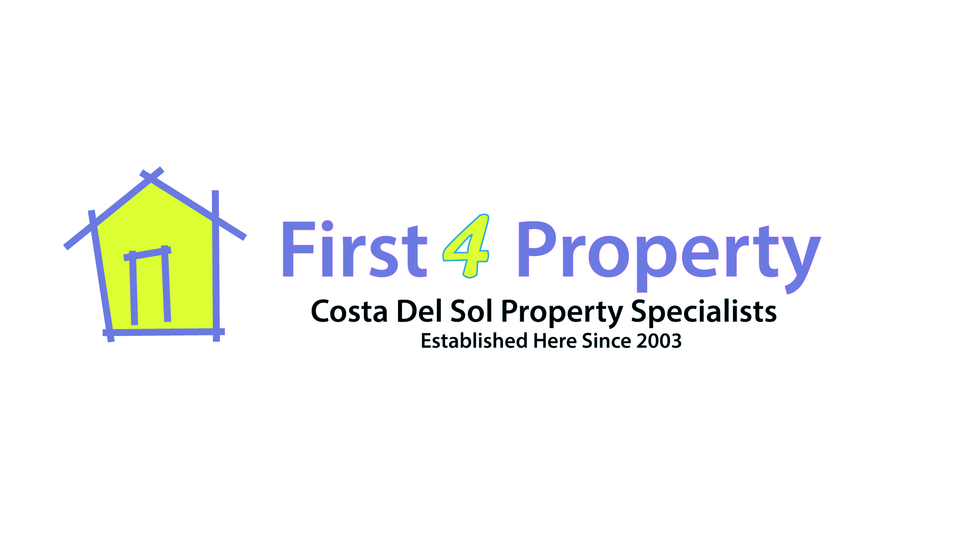 First 4 Property Group S.L Icon