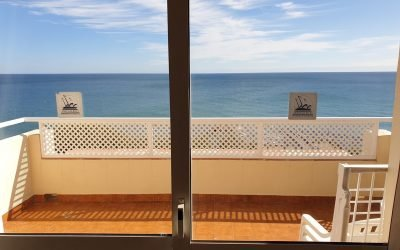 """Incredible Prices"" – Panoramic views and Sea View Apartments"