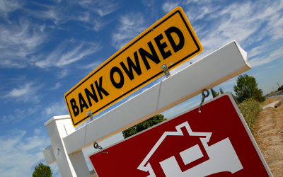 bank-repossessions-for-sale